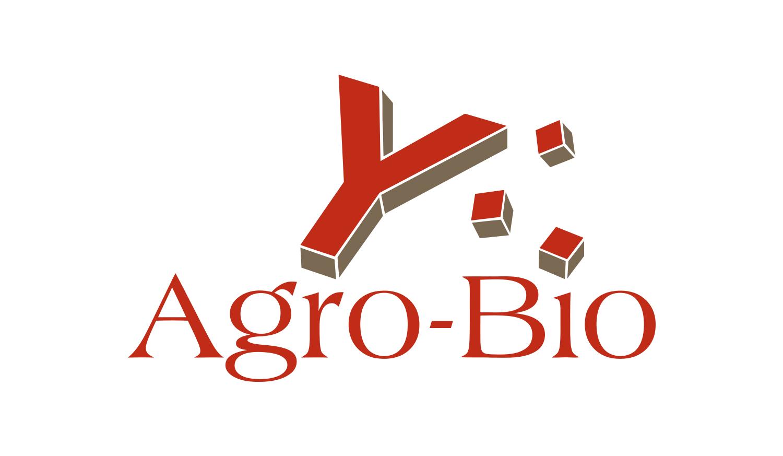 Logo Agro-Bio
